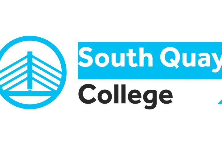 Introducing...South Quay College